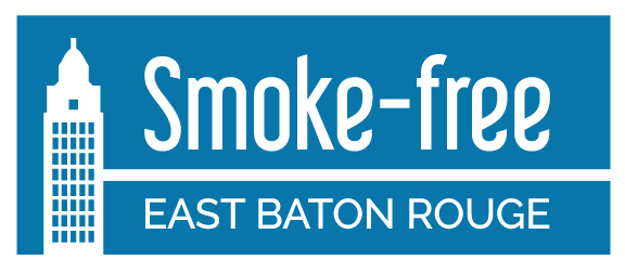smoke free casino baton rouge